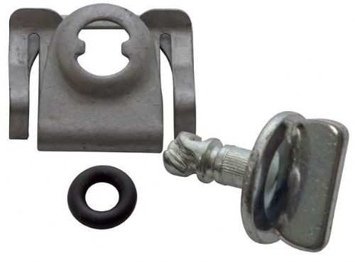 Fuel Filter Clasp Fixing Kit